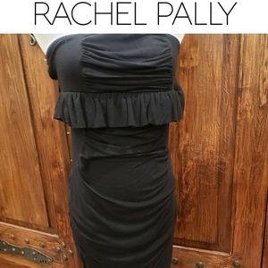 Rachel Pally LBD